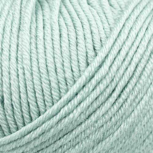 Bellissimo 4ply 434 Mist