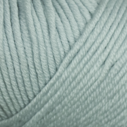 Bellissimo 8ply 253 Ice Blue