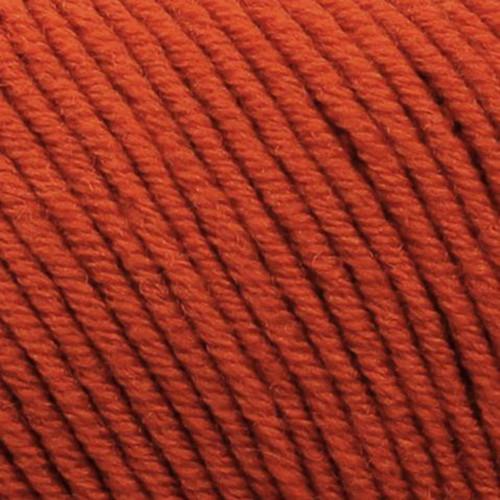 Bellissimo 8ply 209 Orange