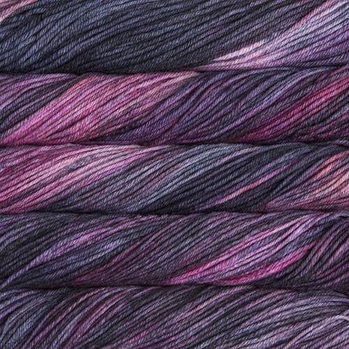Malabrigo Rios 872 Purpuras