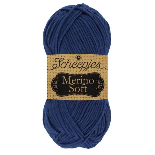 Scheepjes Merino Soft 616 Klimt