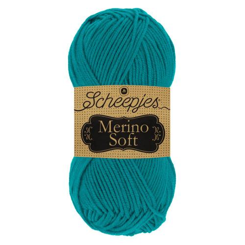 Scheepjes Merino Soft 617 Cezanne