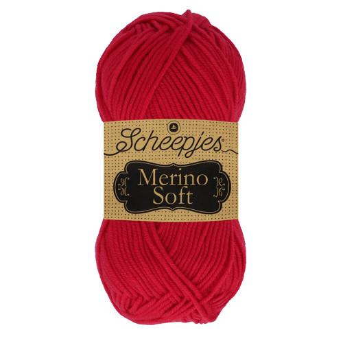 Scheepjes Merino Soft 621 Picasso