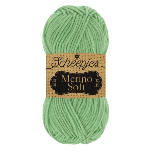 Scheepjes Merino Soft 625 Kandinsky