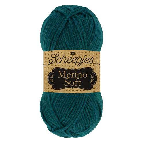 Scheepjes Merino Soft 643 Ansingh