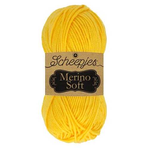 Scheepjes Merino Soft 644 Durer