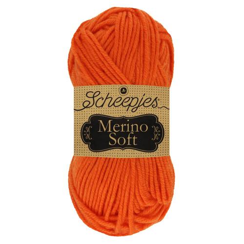 Scheepjes Merino Soft 645 Van Eyck