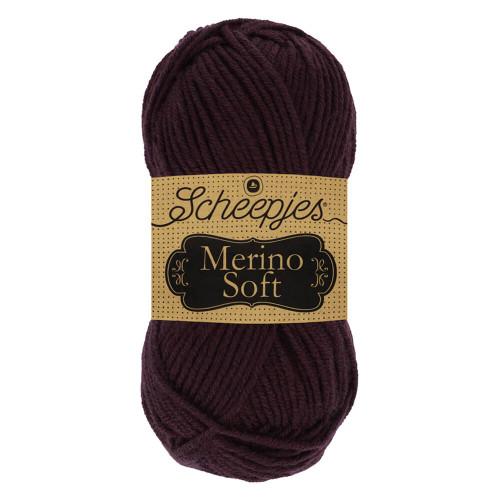 Scheepjes Merino Soft 650 Velazquez