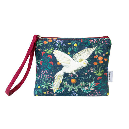 Coin Purse Tree Of Life