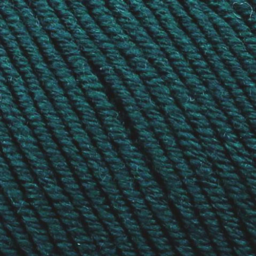 Bellissimo 8ply 239 Teal