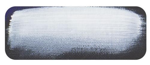 Zinc White (Series 1)