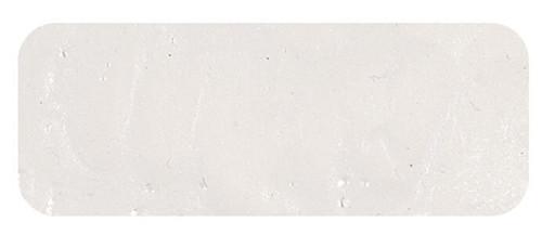 Iridescent White (Series 4)