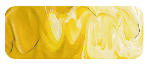 Aureolin Yellow (Series 7)