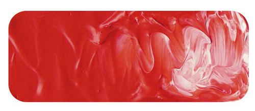 Matisse Scarlet DPP (Series 7)