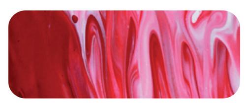 Quinacridone Red (Series 4)