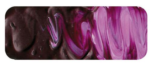 Australian Red Violet (Series 6)