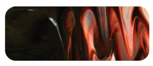 Transparent Venetian Red (Series 3)