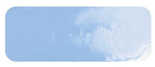 Australian Sky Blue (Series 2)