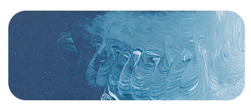 Mineral Blue (Series 2)
