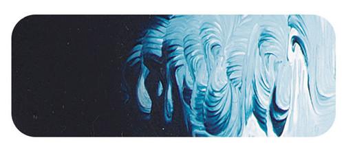 Midnight Blue (Series 2)