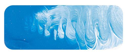Cerulean Blue (Series 4)