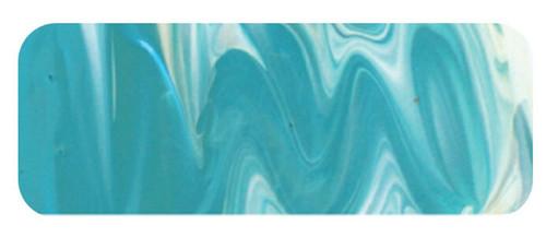 Australian Blue Gum (Series 2)