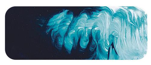 Southern Ocean Blue (Series 2)