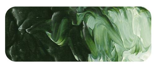 Australian Olive Green (Series 2)