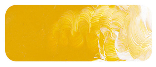 Yellow Oxide (Series 1)