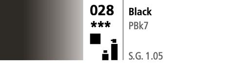 Black (India)