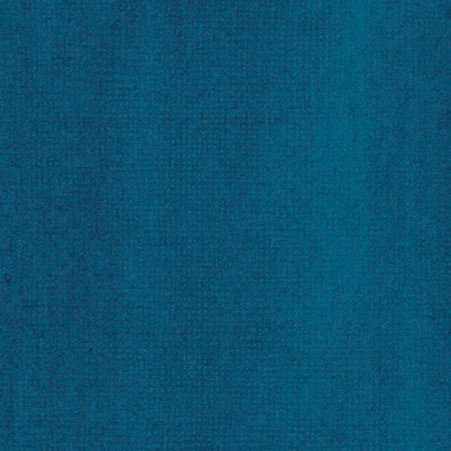 Phthalocyanine Blue Green Shade