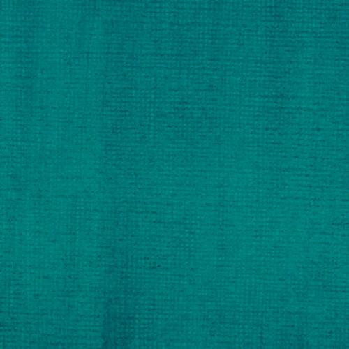 Turquoise Deep