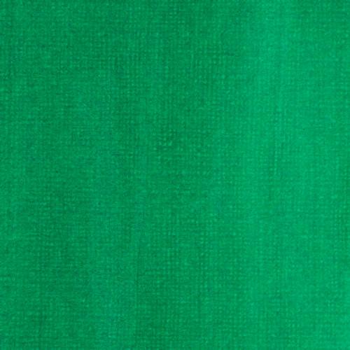 Phthalocyanine Green Blue Shade
