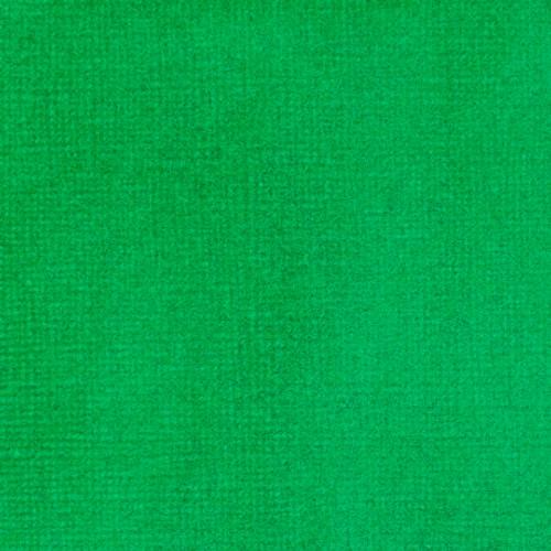 Phthalocyanine Green Yellow Shade