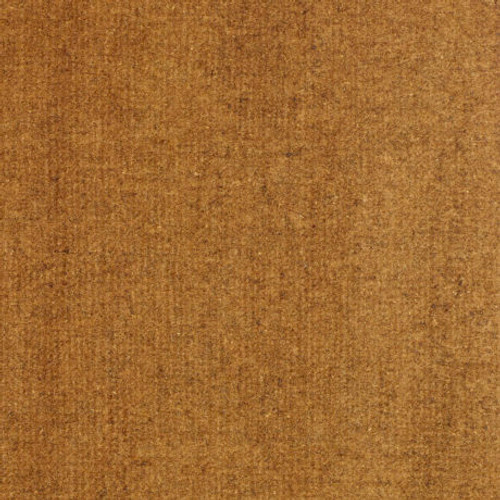Transparent Raw Umber