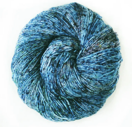 Malabrigo Mechita 709 Lago