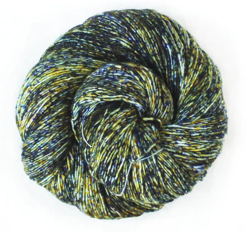 Malabrigo Mechita 712 Selva