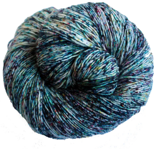 Malabrigo Mechita 730 Piano
