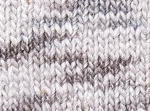 Cleckheaton Ravine Tweed 0001 Limestone