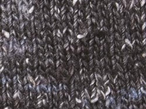 Cleckheaton Ravine Tweed 0003 Slate