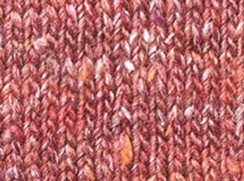 Cleckheaton Ravine Tweed 0002 Red Maple