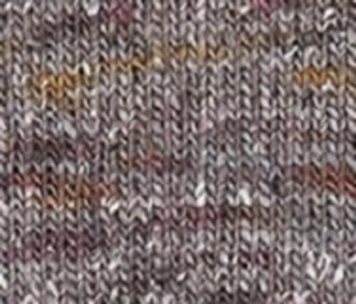 Cleckheaton Ravine Tweed 0007 Lyrebird