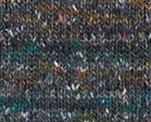 Cleckheaton Ravine Tweed 0008 Mineral