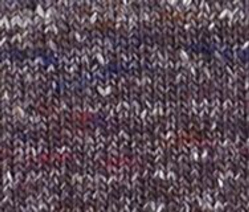 Cleckheaton Ravine Tweed 0009 Ash Purple