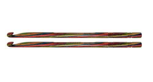 6.00mm Knit Pro Symfonie Crochet Hook