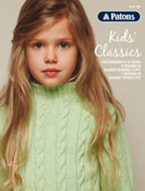 Kids Classics (9329269035914