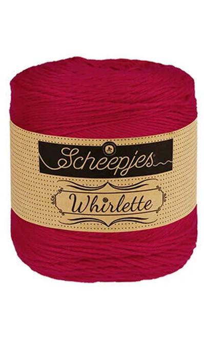 871 Coulis Scheepjes Whirlette