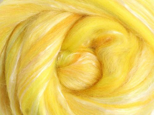 Citrus Silk Merino
