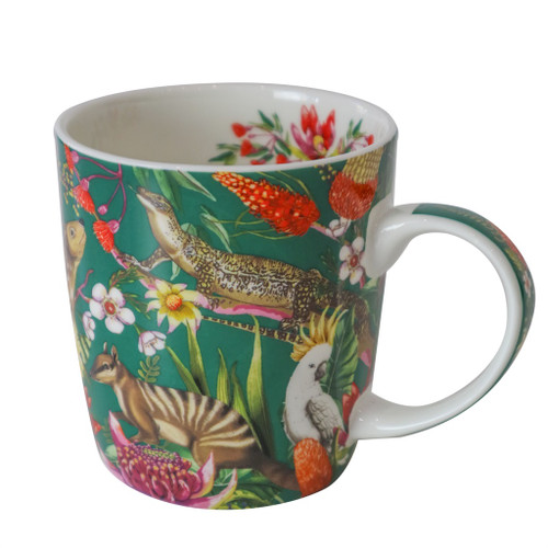 Mug Exotic Paradiso
