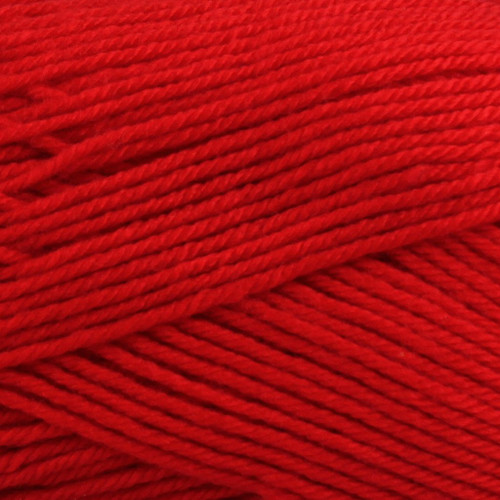 Fiddlesticks Superb 8 Red 70037
